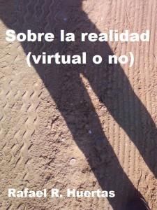 cover_realidad