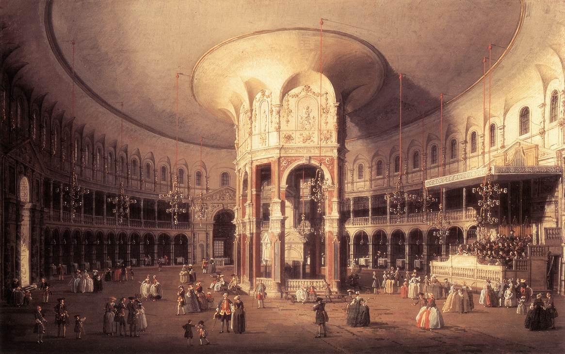 Canaletto_Ranelegh_1754